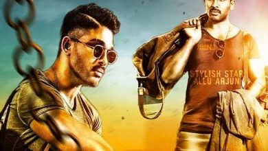 Photo of Surya The Soldier Full Movie Download In Hindi 720p