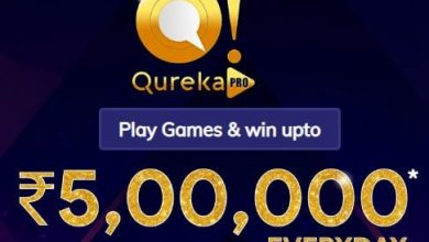 qureka pro apk download