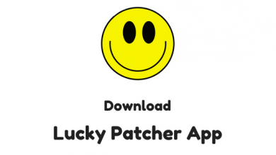 lucky patcher apk v8.5.7 free download