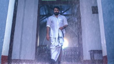 lucifer movie download in tamil isaimini