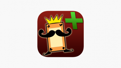 ace2three plus apk download
