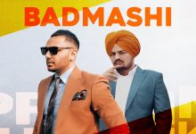 Photo of Badmashi Song Download in High Quality Audio For Free