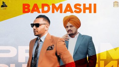 badmashi song download