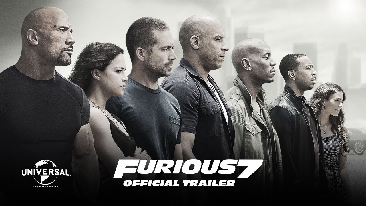fast and furious 7 full movie in hindi download 480p filmywap