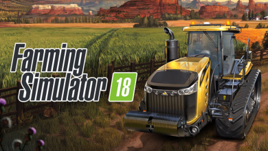 Photo of Fs 18 Apk Download For Android Devices For Free