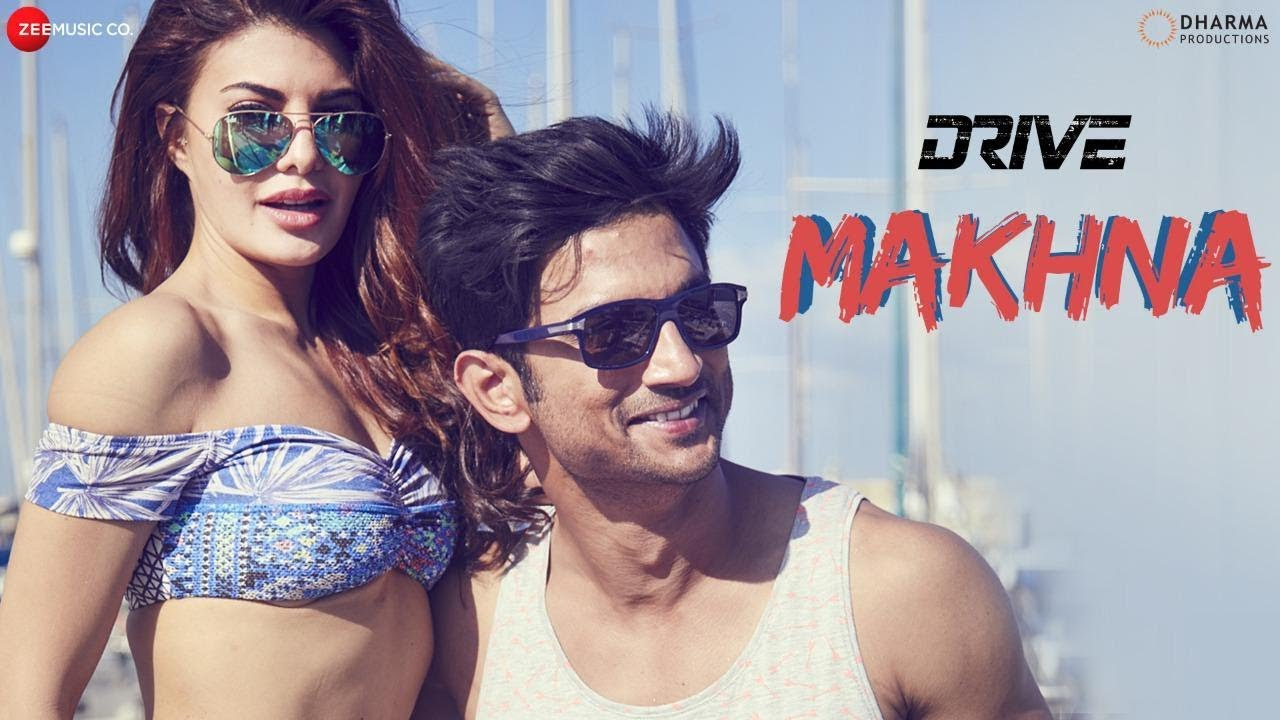 Makhna Song Download Mr Jatt In High Quality Audio