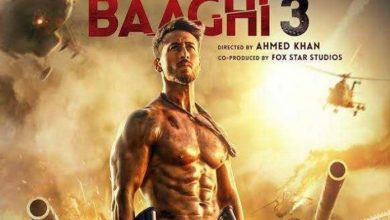baaghi 3 full movie download moviesflix hd hindi
