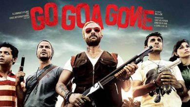 Photo of Go Goa Gone Full Movie Download in 720p HD For Free