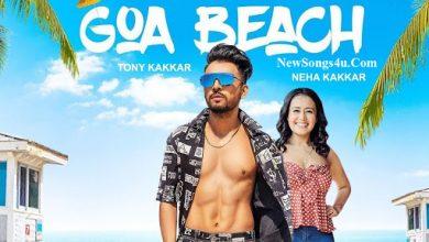 goa beach song download hdyaar mp3 pagalworld