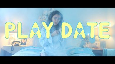 play date mp3 download