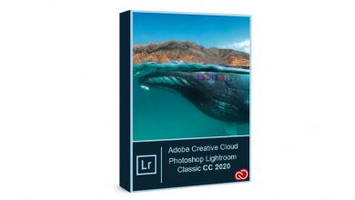 Photo of Lightroom Cc Apk Download For Android Free
