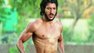 bhag milkha bhag full movie download