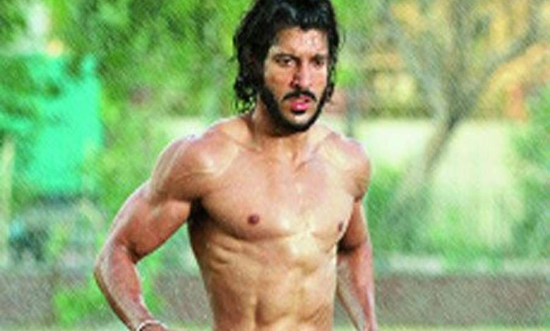bhag milkha bhag full movie download