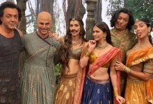 Photo of Housefull 4 Full Movie Download in 720p High Quality [HQ]