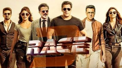 race 3 full movie 2018 720p download filmywap