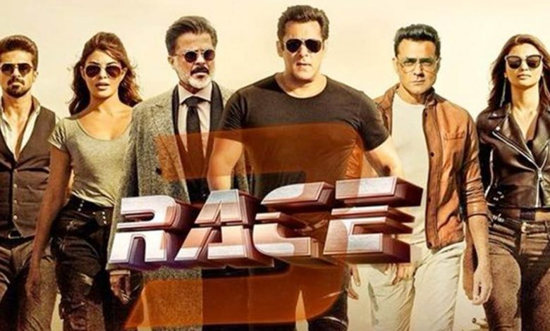 race 3 full movie 2018 720p download filmywap