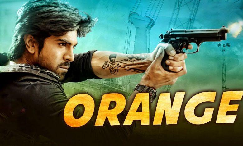 orange movie songs download