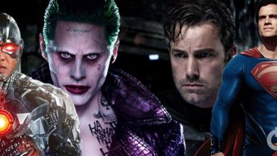 Photo of 7 Previously Impossible Things That Have Been Made Possible By the Snyder Cut