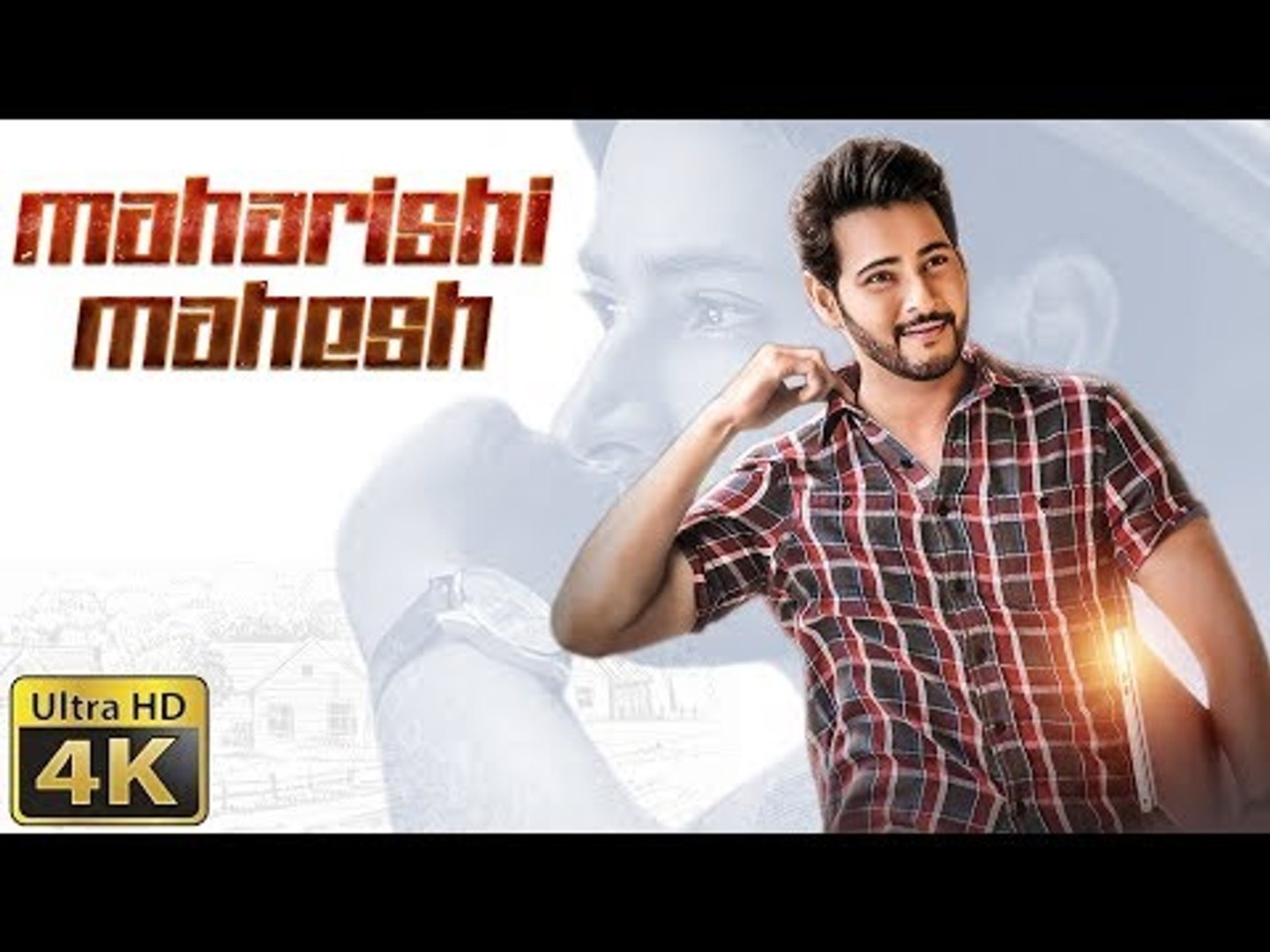 maharshi full movie in hindi dubbed mahesh babu download