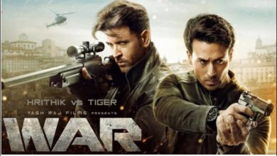 Photo of War Movie Downloadin High Quality Video For Free