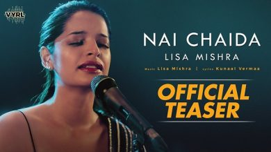 Photo of Nai Chaida Song Download Mr Jatt in High Quality Audio