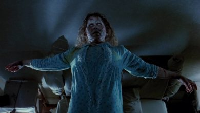 Photo of The Exorcist Full Movie In Hindi Download 480p For Free