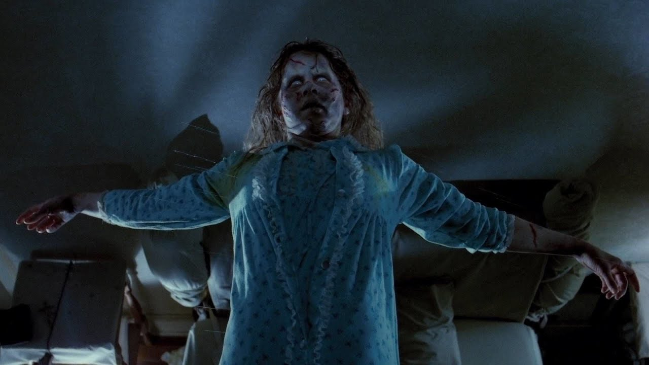 the exorcist full movie in hindi download 480p