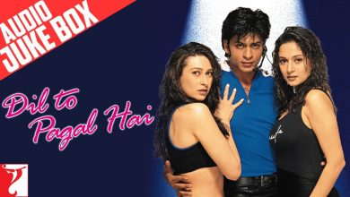 dil to pagal hai full movie download