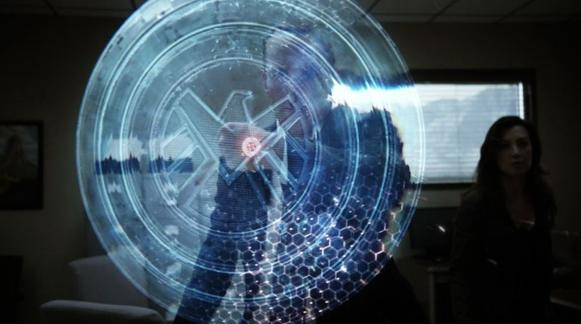 Agents of SHIELD Season 7 Phil Coulson Superpowers