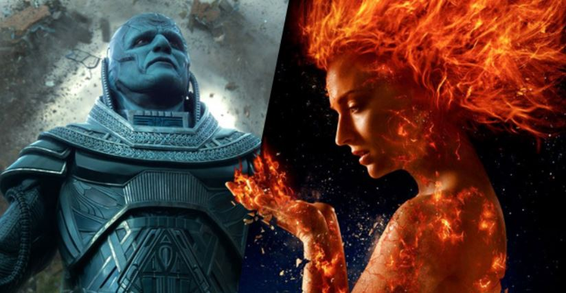 Mister Sinister Post Credits Scene of X-Men: Apocalypse Setup Gambit