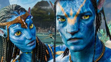 Photo of Avatar 2 Resumes Filming. New Jake & Neytiri Story Details Revealed