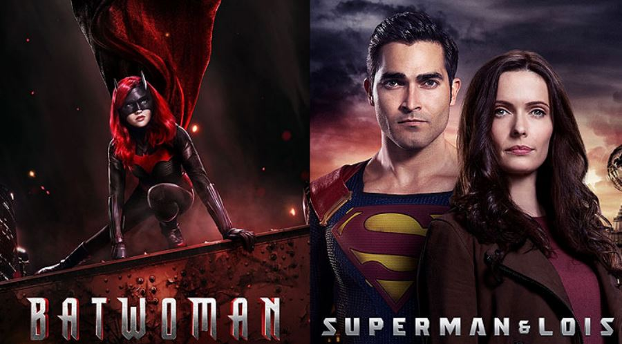 New Seasons of All CW Shows Pushed to January 2021