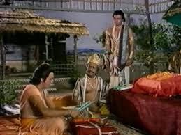 Bharat Sam Nahi Duja Koi Tyagi Mp3 Download