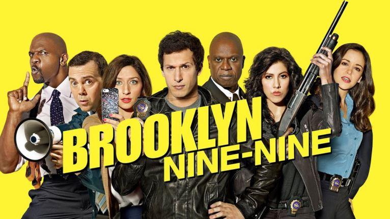 Brooklyn Nine-Nine End At Season 8