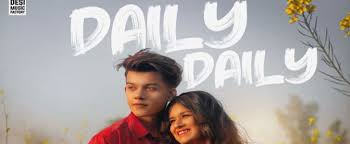 Daily Daily Song Download Mp3 Pagalworld