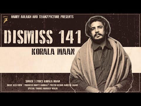 Dismiss 141 Song Download Mp3Tau