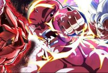 Photo of 10 Incredible Facts About Dragon Ball's Jiren We Bet You Never Knew