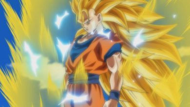 Photo of Dragon Ball Z Has Completely Wasted Super Saiyan 3 – The Most Epic Super Saiyan Form