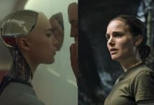 Photo of Top 10 Most Underrated Sci-Fi Movies of The Last Decade