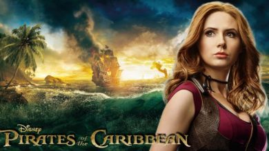 Photo of Disney is Moving Forward With Female-Led Pirates of the Caribbean Film