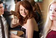 Photo of Top 10 Funniest Movies Based on High School