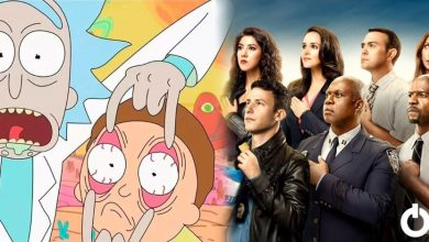 Photo of Top 10 Funniest Currently Ongoing TV Sitcoms