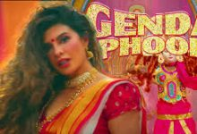 Photo of Genda Phool Song Download Mp4 Pagalworld in 720p HD Free