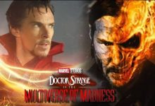 ghost-rider-to-appear-in-doctor-strange-2
