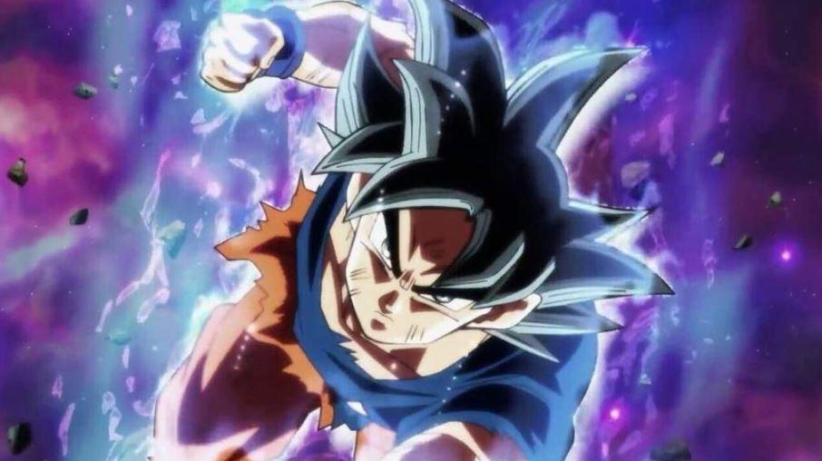 Dragon Ball Super Moro Arc Could End