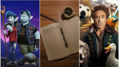 Photo of 6 Great Films of 2020 to Write About in Your Essay