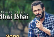 Photo of Hindu Muslim Bhai Bhai Mp3 Song Download Salman Khan New Song