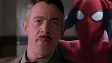 Photo of Theory Proves How J. Jonah Jameson Was Selling Peter's Spider-Man Photos