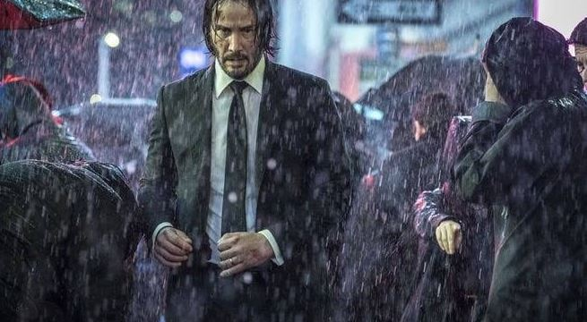 John Wick: How Many Sequels in the Future