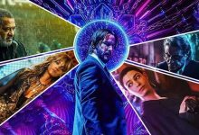 Photo of John Wick Chapter 5 Confirmed. Here's Everything You Need To Know.
